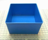 Hitachi Box, Blau   -40025033