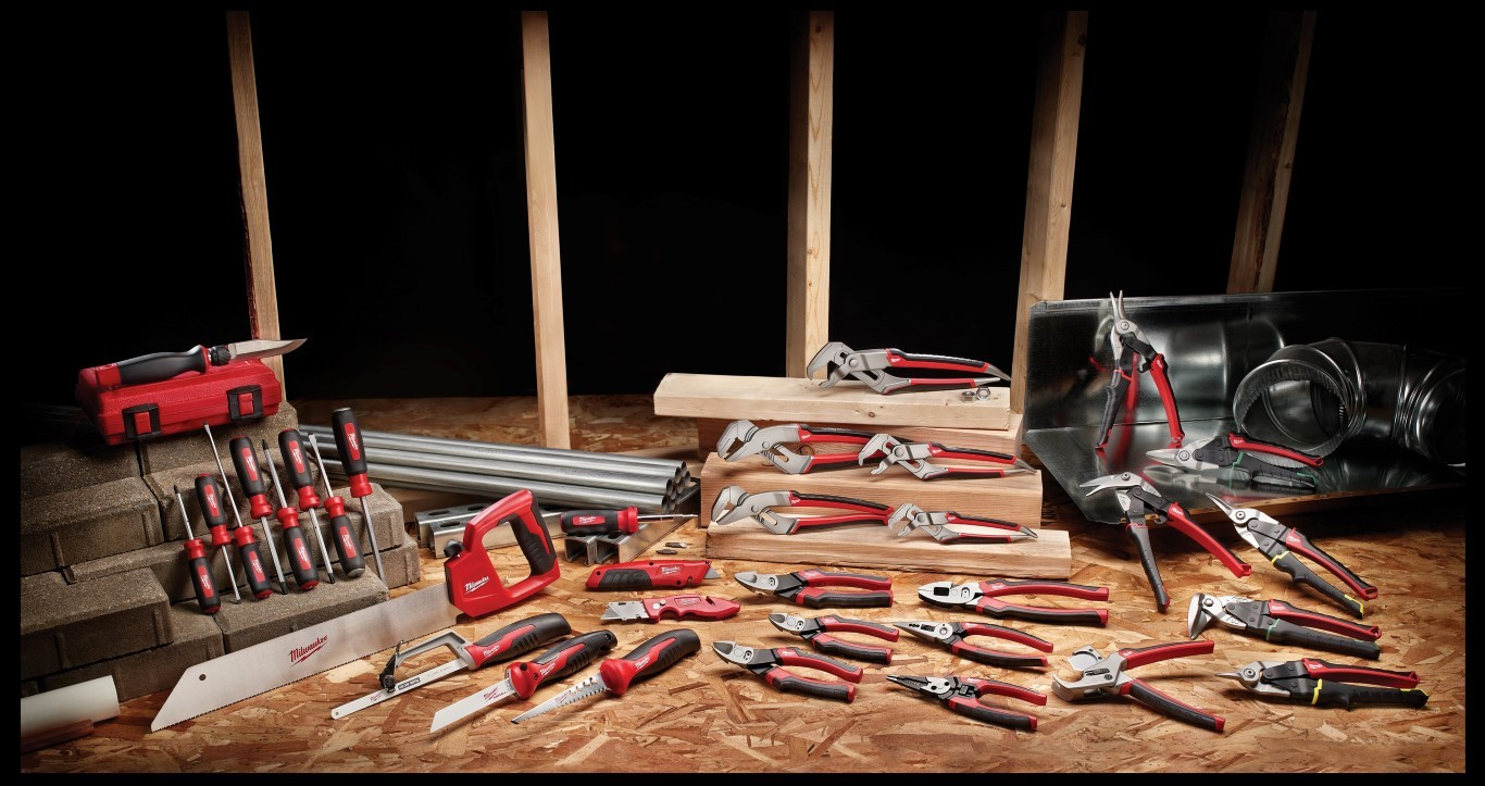 Milwaukee-Hand-Tools_Medium